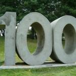 100字制限用メールの書き方